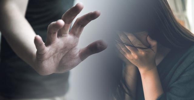 「暴行又は脅迫」という要件の意義