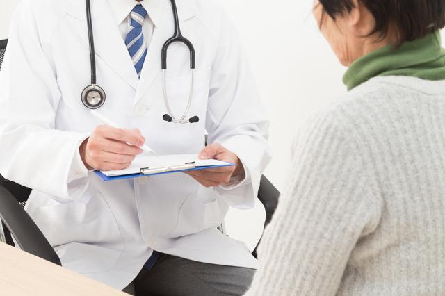 依存症治療のイメージ画像
